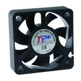 供应开关电源散热风扇6015/6025