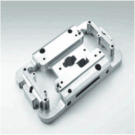 304精密铸造件 夹具冶具五金 全硅熔胶工艺