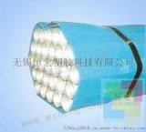 钢绳 电线 电缆专用塑料包材 外贸出口包装