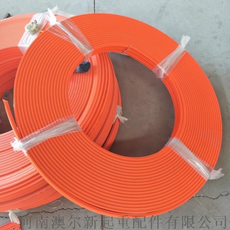 供应优质滑触线 无接缝滑触线 滑触线拉紧器 继电器