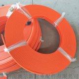 供應優質滑觸線 無接縫滑觸線 滑觸線拉緊器 繼電器