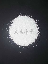 三氯异 尿酸(强氯精)