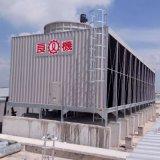 供應良機圓形冷卻塔LBCM-10~1000T 質量無憂 品牌放心 全國聯保