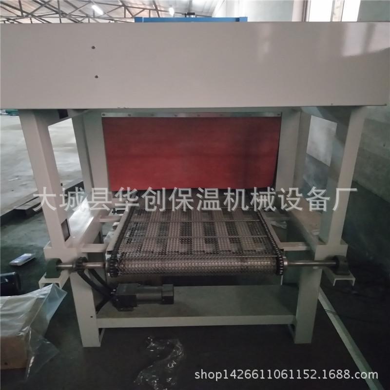 不锈钢加热管隧道式烘干机 隧道烘干机型号齐全 隧道炉厂家批发