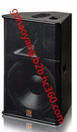 供应力素PS15专业舞台音箱 力素舞台演出音响 15寸远射程音箱厂家 力素PS15R2专业舞台音箱