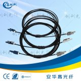 HFBR4503Z-4513ZHFBR1521Z IBT驱动板测试线传感放大器塑料光纤线