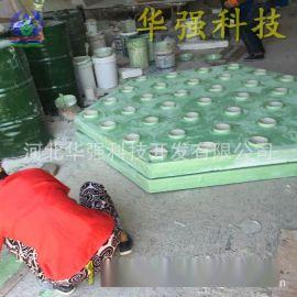 厂家定制玻璃钢浮床 植物种植水生植物浮床 人工生态浮岛