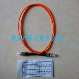 (供)西部地区通信光纤光缆 光纤跳线 光纤尾纤