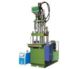 电木产品立式注塑机、手柄包胶产品  注塑机