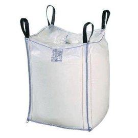 太空包集装袋