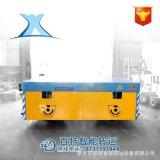 厂区运输车无轨 平车平车配件 智能agv小车搬运设备