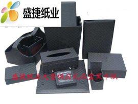 供应卷筒80G全木浆黑卡纸高密度黑卡纸