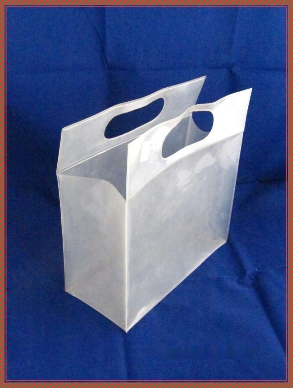 《工厂加工》eva袋,PEVA胶骨袋,EVA电压袋