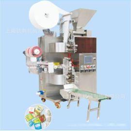 自动定量颗粒包装机 咖啡包装机 挂耳式颗粒包装机械设备