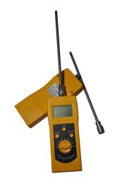 耐火材料水分测定仪,石英砂水分测定仪DM300F