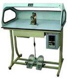 HID灯、投影灯、温度传感器专用小型交流点焊机(PW03-4/PW105-9)