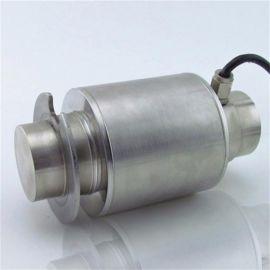 WPL402柱式稱重感測器 大噸位測力感測器 地磅稱重感測器 大量程測力感測器