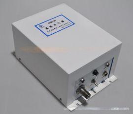 工业锅炉点火装置 工业燃烧器高能点火装置的安装及使用