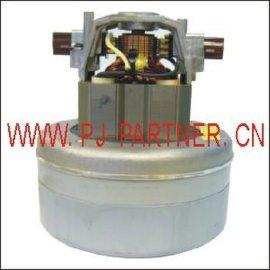 吸塵器電機(119655-00)