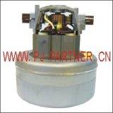 吸尘器电机(119655-00)