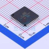 微芯/ATXMEGA16A4-AU 原裝正品