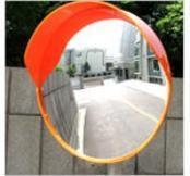 上反光镜(GC-L-06)