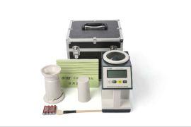 PM8188型粮食水分测定仪、粮食水分测量仪 电脑水分测试仪