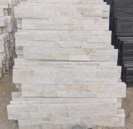 绿色文化石厂家现货供应绿色冰裂纹定制制加工多规格各种石材