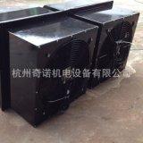 供应WEXD-650型外转子壁式方形轴流排风机