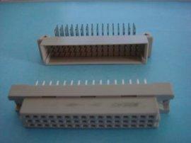 大电流插座,欧式插座连接器