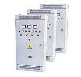JJI自耦降压起动控制柜, TPK自耦降压控制柜, TPK自耦减压启动控制柜