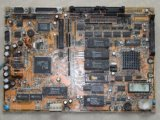 弘讯电脑板MMI2386