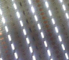 7020超亮软灯条