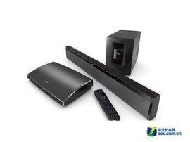 支持手机音频视频推送的wifi无线soundbar智能播放系统---SPS
