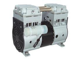 AP-2000V自动化设备专用无油活塞真空泵 负压泵