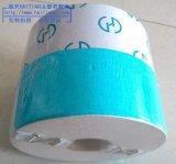 海天注塑机滤芯、海天注塑机配件、B-100滤芯纸YUPAO