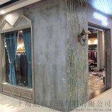 上海仿清水混凝土漆厂家 复古工业水泥漆施工