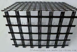 浙江力量玻璃纤维土工格栅格栅基地现货供应