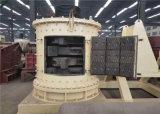 大产量板锤制砂机 石料厂制砂成套设备 河南友邦