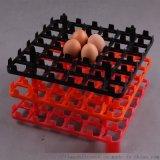 廠家直銷塑料蛋託 30枚種蛋託報價 36枚蛋託