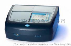 美国哈希DR6000光度计