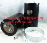 電解電容15000UF400V