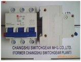 高仿常熟小型斷路器/空開CH1-63/1P/16A電氣電氣志趣網