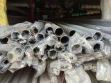 佛山不锈钢管厂 不锈钢管材供应商 201不锈钢装饰管厂