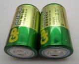 超霸GP R20S|13G|D 大号环保碳性电池