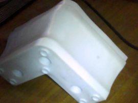 注塑加工 注塑成型加工 塑料产品生产加工 塑胶制品生产加工厂