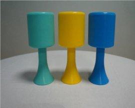硅膠香薰燈罩