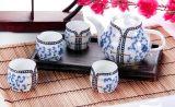 西安陶瓷茶具