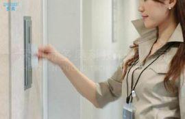 电梯读卡器 电梯IC卡系统