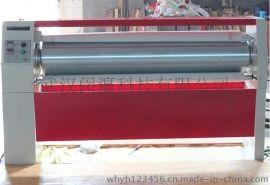 粗辊筒带豪华组合底座印花机 电加温热转印印花机 价格